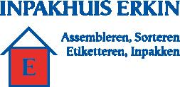 Inpakhuis Erkin
